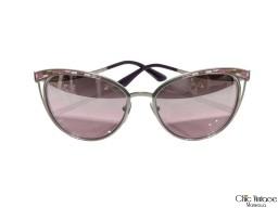 Gafas de sol BULGARI