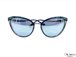 Gafas BVLGARI mod. SERPENTI
