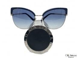 Gafas BVLGARI - 6082