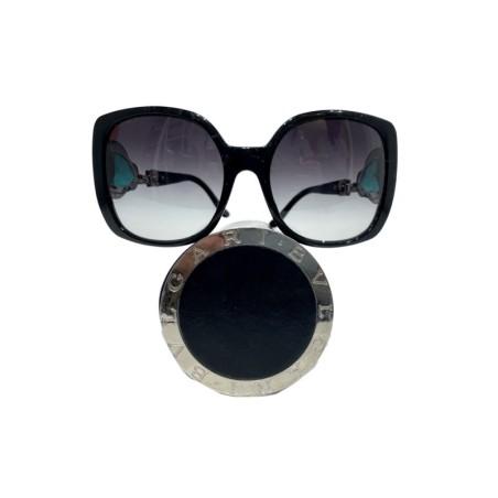 """Gafas de sol BULGARI """"Edición Especial"""""""