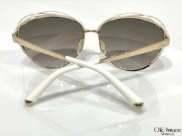 """Gafas de sol DIOR modelo """"SONGE"""""""