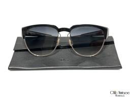 Gafas de sol DIOR Spectral