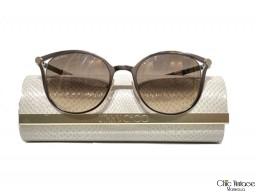 Gafas de sol JIMMY CHOO
