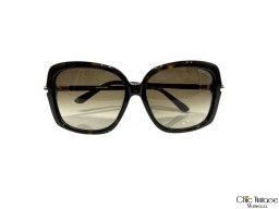 Gafas de sol TOM FORD Paloma
