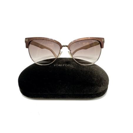Gafas de sol TOM FORD Fany