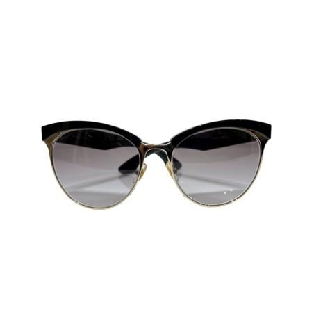 Gafas de sol MIU MIU