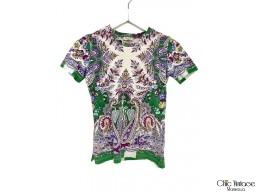 Camiseta ETRO