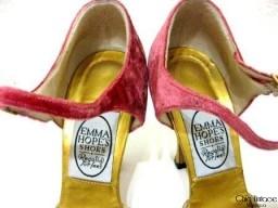 'EMMA HOPE'S'