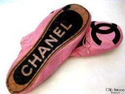'CHANEL'