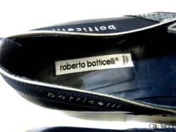 'ROBERTO BOTICELLI'