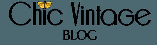 Marbella Chic Vintage Blog
