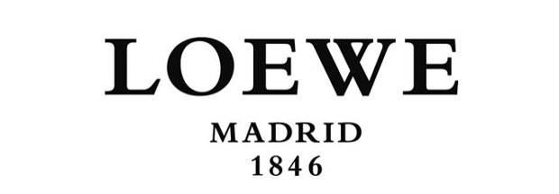 05-Loewe-logo
