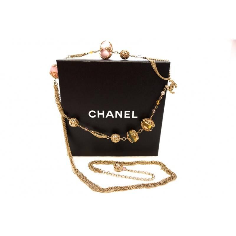 cinturon-collar-chanel