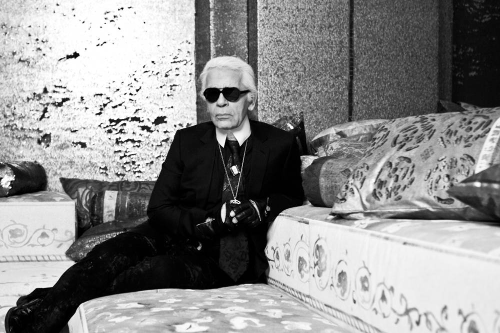 karl-lagerfeld-chanel-james-bort_4.jpg_1097337557