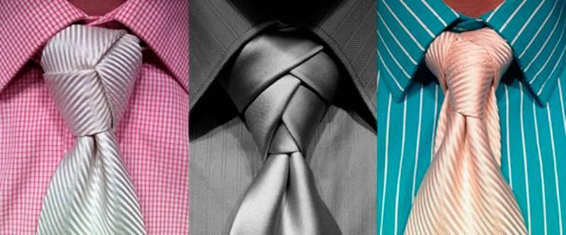 tres-nudos-corbata