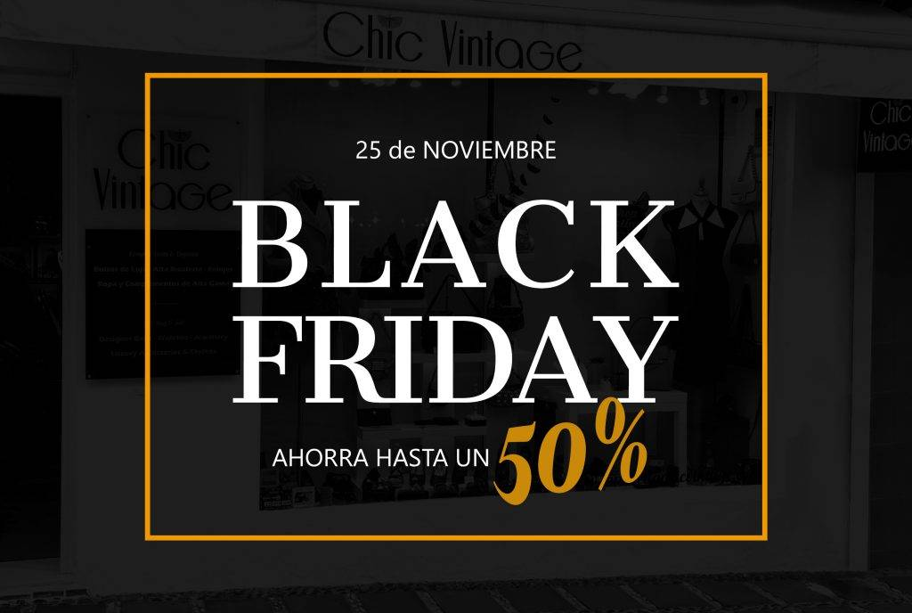 chicvintage-black-friday50