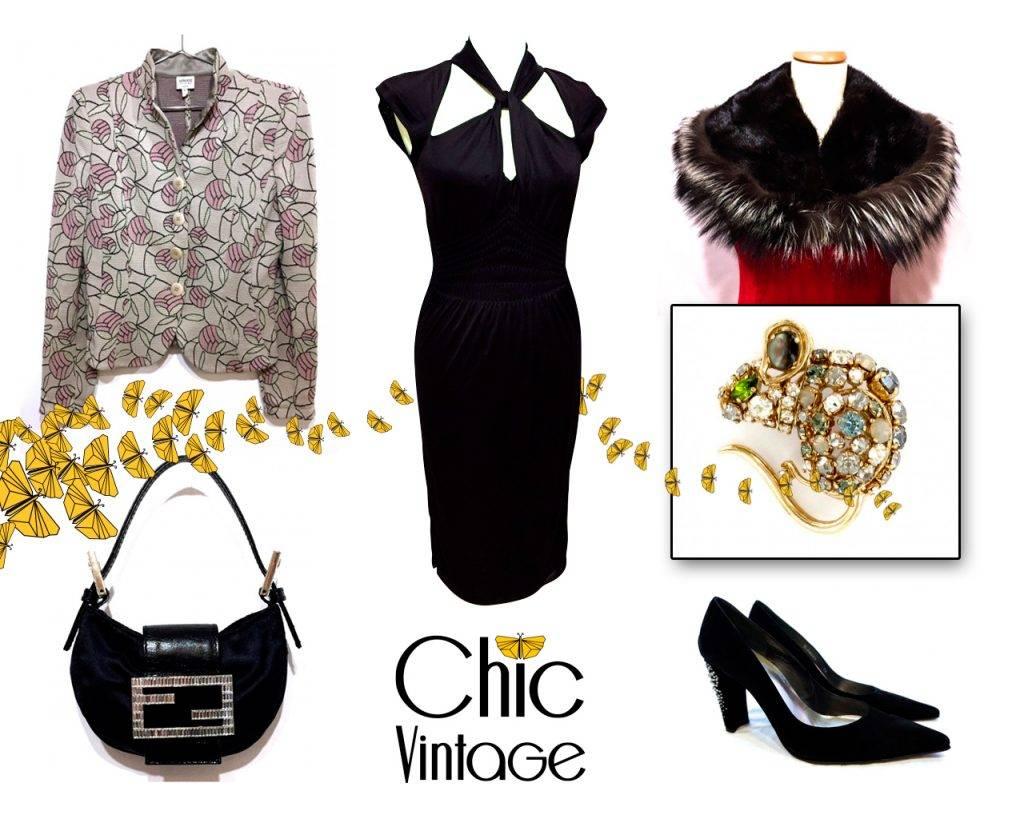 09422c37a fashionista – Marbella Chic Vintage Blog