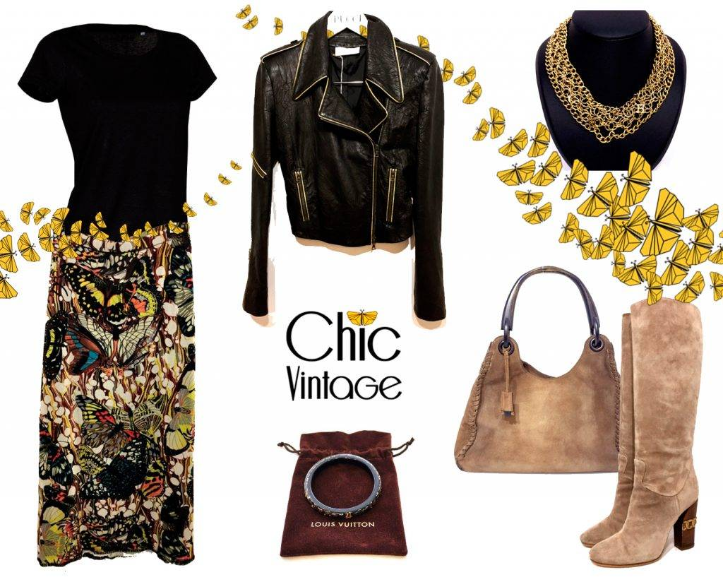 0207384c7 Look – Marbella Chic Vintage Blog