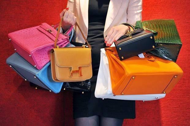 Bolso Lujo¿capricho Marbella Inversión O Blog – El De Vintage Chic R4AL5j