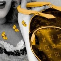 Bolsos Vintage Online│Complementos vendidos