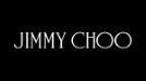 JIMMY CHOO Vintage