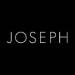JOSEPH Vintage