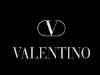 VALENTINO Vintage