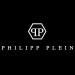 PHILIPP Plein Vintage