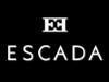 ESCADA Vintage