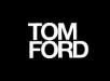 TOM FORD Vintage