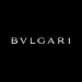 BULGARI Vintage